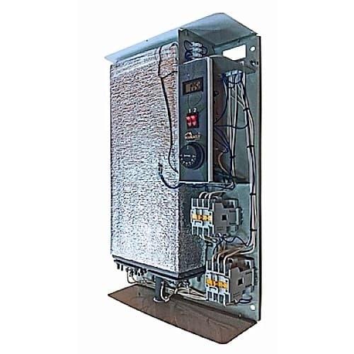 Электрический котел WARMLY WPS 24,0 кВт 380В
