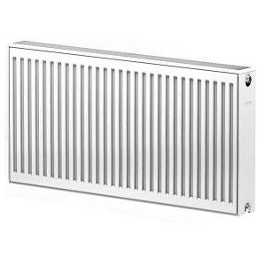 Радиатор Biasi 500*2000 B500222000K тип 22 бок