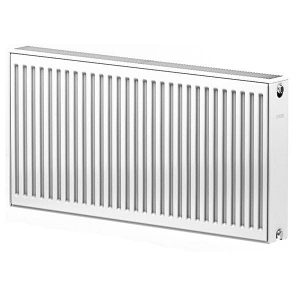Радиатор Biasi 500*500 B50022500VK тип 22 низ