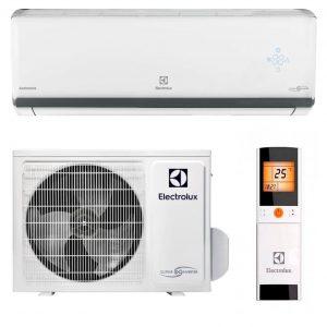 Инверторный кондиционер Electrolux EACS/I-09HAV/N8_19Y Avalanche Super DC Inverter