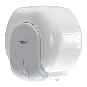 Водонагреватель TESY Compact Line GCA 1015 L52 RC