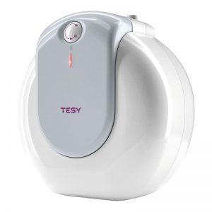 Водонагреватель TESY Compact Line GCU 1515 L52 RC