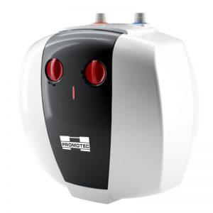 Водонагреватель TESY Promotec Compact GCU 1515 M53 SRC
