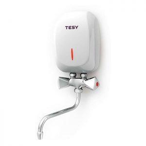 Водонагреватель Tesy IWH 35 X02 KI