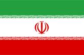 Страна производитель Иран