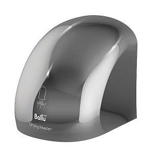 Cушилка для рук Ballu BAHD-2000DM Chrome