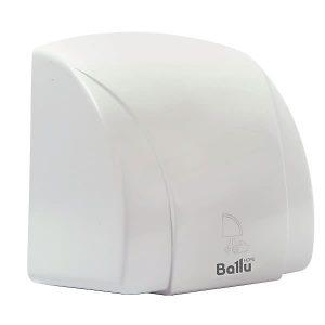 Cушилка для рук Ballu GSX-1800