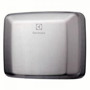 Cушилка для рук Electrolux EHDA-2500