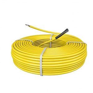 Двухжильный нагревательный кабель MAGNUM Сable C&F-17 2100 Вт