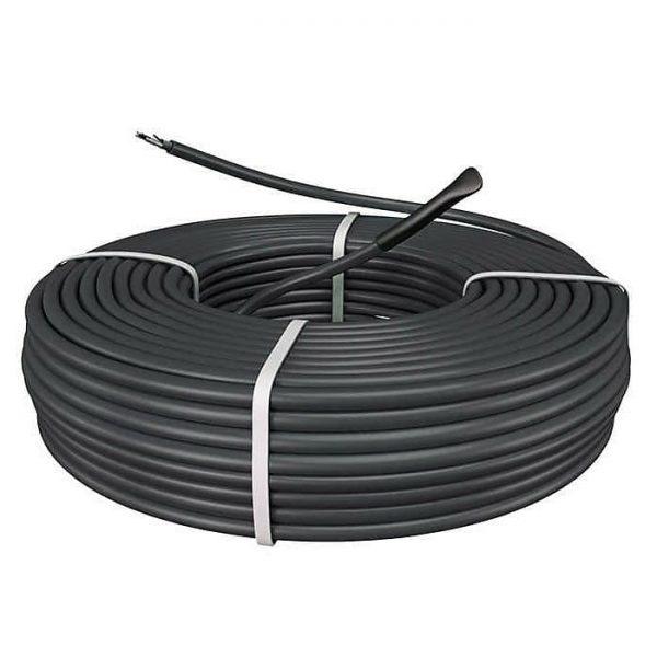Нагревательный кабель MAGNUM MHCX-30 C&F HC 30/3000/100