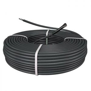 Нагревательный кабель для открытых площадок MAGNUM MHCX-30 C&F HC 30/450/15