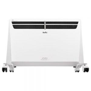 Конвектор электрический  Ballu Evolution Digital Inverter BEC/EVI-1500
