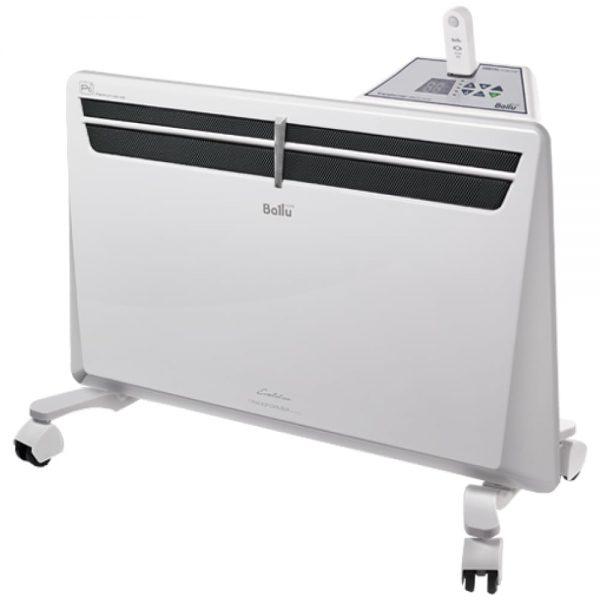Конвектор Ballu Evolution Digital Inverter BEC/EVI-2000
