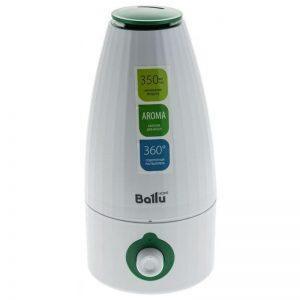 Увлажнитель воздуха Ballu UHB-333