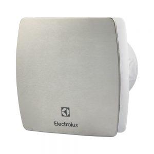 Вентилятор Electrolux Argentum EAFA-120TH (таймер и гигростат)
