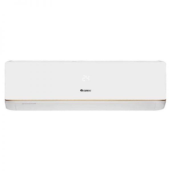 Инверторный кондиционер Gree Bora Inverter GWH18AAD-K3DNA5E Wi-Fi