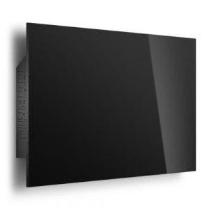 Обогреватель Hybro Hybrid 420 black