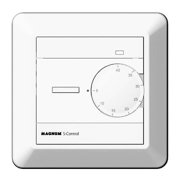 Терморегулятор Magnum Standard Control
