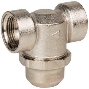 Механический фильтр Aquafilter FHMC12FF