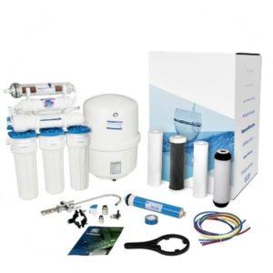 Фильтр обратного осмоса Aquafilter FRO5MАJG/RX75259516/