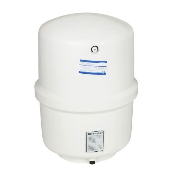Фильтр обратного осмоса Aquafilter FRO5MJG/RX65259516/
