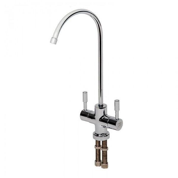 Фильтр обратного осмоса Aquafilter RP-RO7-75/RP75155616/