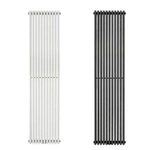 Радиатор Betatherm Praktikum 2 1800×425