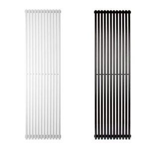 Радиатор Betatherm Praktikum 1 1800×463