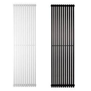 Радиатор Betatherm Praktikum 12000×501