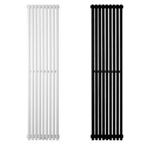 Радиатор Betatherm Praktikum 2 1600×329