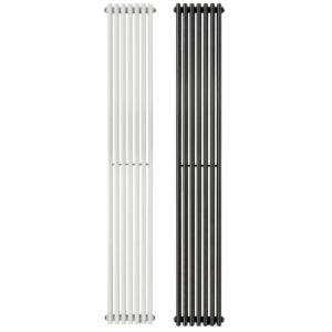 Радиатор Betatherm Praktikum 2 1800×275