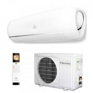 Инверторный кондиционер Electrolux EACS/I-14HEV/N3 Evolution Super DC Inverter