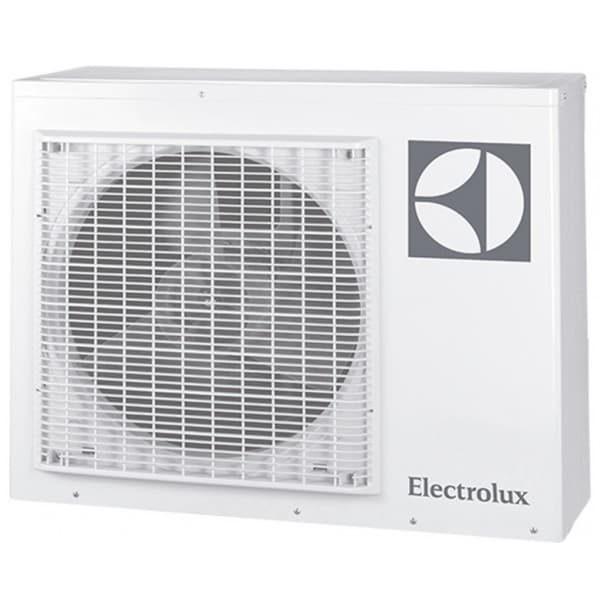 Кондиционер Electrolux EACS/I-07HM/N3_15Y Monaco DC Іnverter