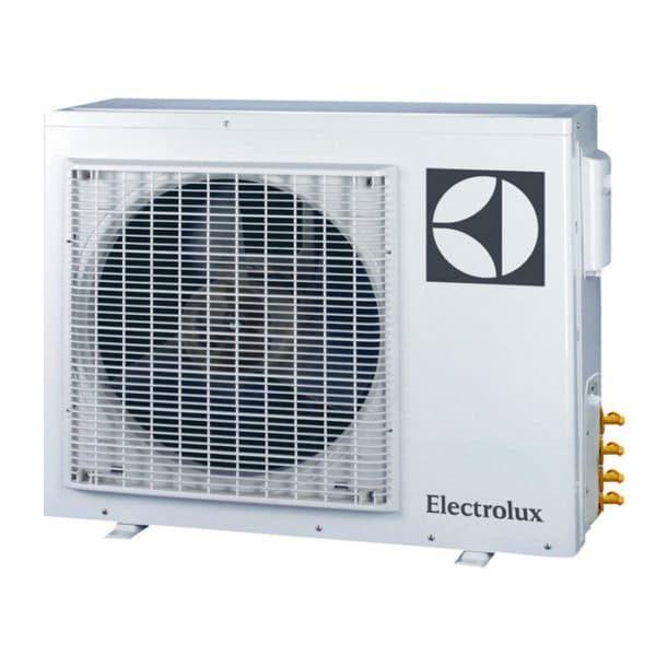 Кондиционер Electrolux EACS/I-24HM/N3_15Y Monaco DC Іnverter