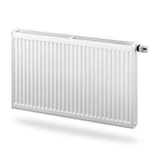 Радиатор Purmo Ventil Compact 22 500х1000