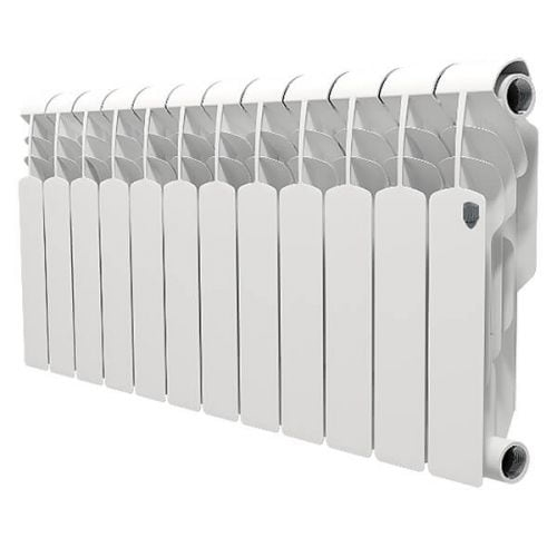 Радиатор Royal Thermo Vittoria 350 (12 секций)