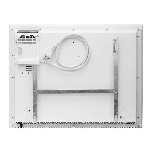 Конвектор электрический Atlantic Altis Eco Boost 2 CHG-BD1 1000W