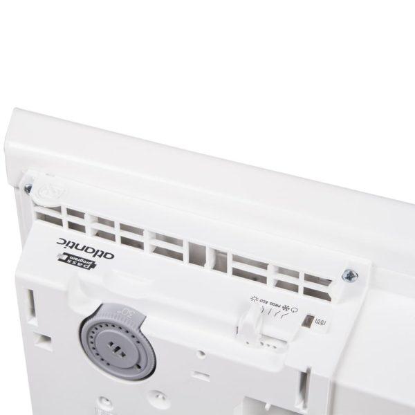 Конвектор электрический Atlantic F119 CМG TLC/M2 2500W