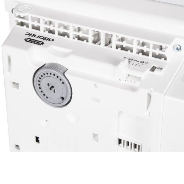 Конвектор электрический Atlantic F119 CMG TLC/M2 1500W