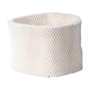 Фильтр-губка Boneco A7018 для увлажнителей воздуха
