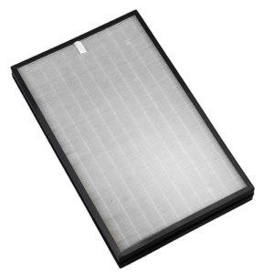 SMOG-фильтр Boneco A503 для очистителя P500
