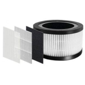 Фильтр для воздухоочистителя WetAir FAP-35