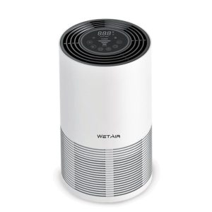 Очиститель воздуха WetAir WAP-35