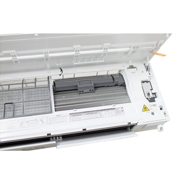 Кондиционер инверторный Mitsubishi Electric MSZ-LN25VGW-E1/MUZ-LN25VG-E1 Premium + WiFi