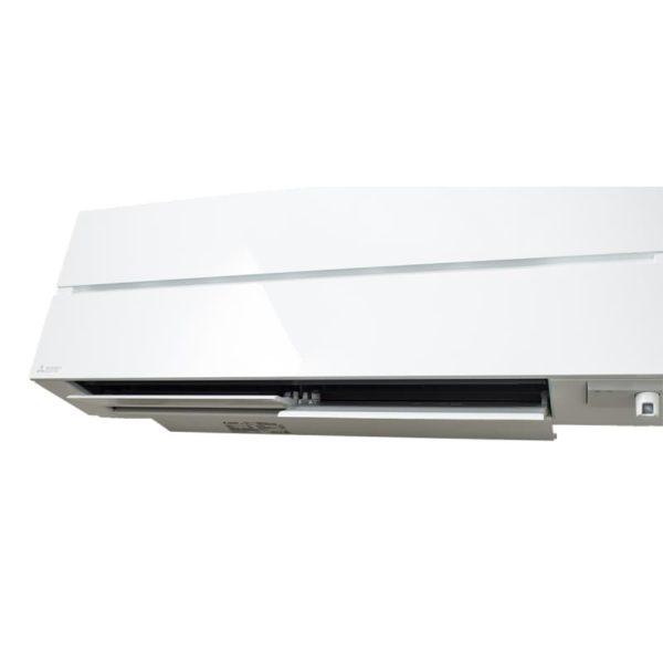 Кондиционер инверторный Mitsubishi Electric MSZ-LN35VGW-E1/MUZ-LN35VG-E1 Premium + WiFi