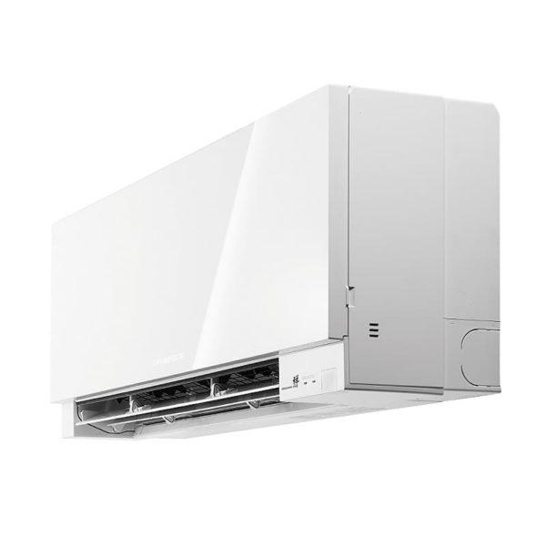 Кондиционер инверторный Mitsubishi Electric MSZ-EF25VGKW/MUZ-EF25VG Design + WiFi