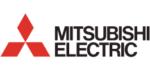 Инверторные кондиционеры Mitsubishi Electric