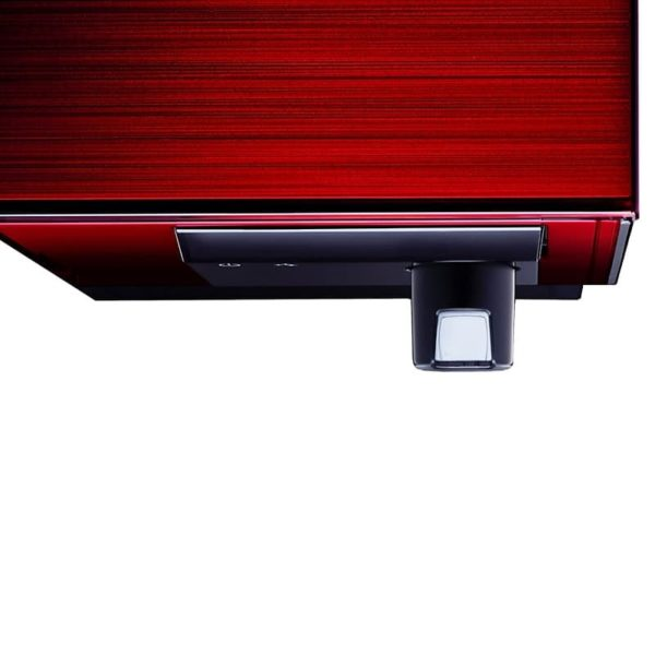 Кондиционер инверторный Mitsubishi Electric MSZ-LN35VGR-E1/MUZ-LN35VG-E1 Premium + WiFi