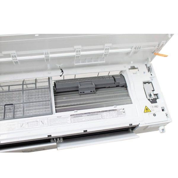 Кондиционер инверторный Mitsubishi Electric MSZ-LN50VGV-E1/MUZ-LN50VG-E1 Premium + WiFi