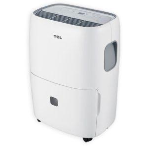 Осушитель воздуха TCL DEA50EB